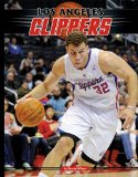Los Angeles Clippers (Inside the NBA)