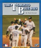 The Toronto Blue Jays (Team Spirit)
