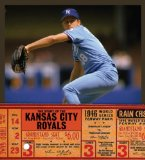 The Story of the Kansas City Royals (Baseball: The Great American Game)