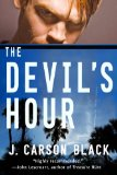 The Devil s Hour (Laura Cardinal Series, Book Three)