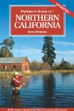 Flyfisher s Guide to Northern California (Flyfisher s Guides) (Flyfisher s Guides)