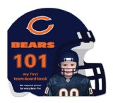 Chicago Bears 101