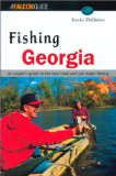 Fishing Georgia
