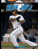 Toronto Blue Jays (Inside Mlb)