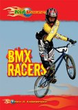 BMX Racers (Kid Racers)
