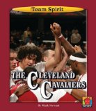 The Cleveland Cavaliers (Team Spirit (Norwood))