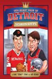 The Great Book of Detroit Sports Lists (Great Book of Sports Lists)