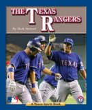 The Texas Rangers (Team Spirit)