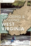 A Canoeing and Kayaking Guide to West Virginia, 5th
