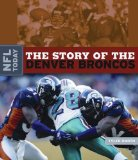 NFL Today: The Story of the Denver Broncos