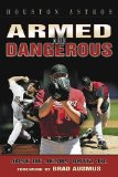 Houston Astros: Armed and Dangerous