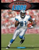 Detroit Lions (Inside the NFL)