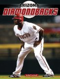 Arizona Diamondbacks (Inside Mlb)