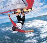 Windsurfing Expert Moves (Windsurfing Secrets)