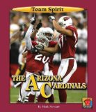 The Arizona Cardinals (Team Spirit (Norwood))
