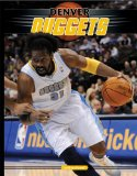 Denver Nuggets (Inside the NBA)