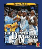 The Denver Nuggets (Team Spirit)