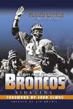Floyd Little s Tales from the Broncos Sideline