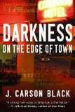 Darkness on the Edge of Town (Laura Cardinal Series, Book One)