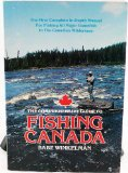 Comprehensive Guide to Fishing Canada