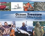 Ocean Treasure: Commericial Fishing in Alaska (Teacher Resources) (Teacher Resources)