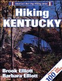 Hiking Kentucky (America s Best Day Hiking)