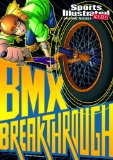 BMX Breakthrough (Sports Illustrated Kids Graphic Novels)