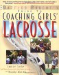 Coaching Girls' Lacrosse