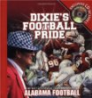 Dixie's Football Pride