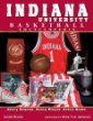 The Indiana University Basketball Encyclopedia