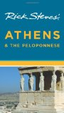 Rick Steves Athens and The Peloponnese