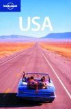 USA (Country Guide)