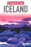 Iceland (Insight Guides)
