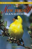 Hunter Travel Guide s The New Jersey Handbook (Adventure Guides Series)