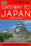 Gateway to Japan (Kodansha Guide)