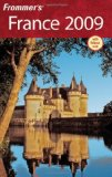 Frommer s France 2009 (Frommer s Complete)