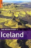 The Rough Guide to Iceland 4 (Rough Guides)