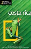 National Geographic Traveler: Costa Rica