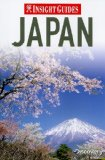 Japan (Insight Guides)