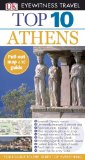 Top 10 Athens (Eyewitness Top 10 Travel Guides)