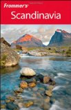 Frommer s Scandinavia (Frommer s Complete)