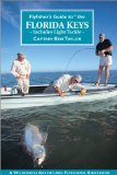 Flyfisher s Guide to the Florida Keys (Wilderness Adventures Flyfishing Guidebook)