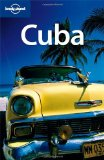 Cuba (Country Guide)