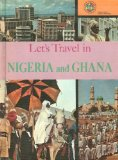 Let s Travel in Nigeria and Ghana