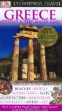 Greece Athens and the Mainland (Eyewitness Travel Guides)