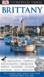 Brittany (Eyewitness Travel Guides)