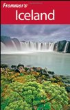 Frommer s Iceland (Frommer s Complete)