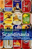 The Rough Guide to Scandinavia 8 (Rough Guides)