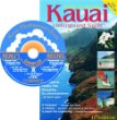 Kauai Underground Guide (Book  Audio CD, 17th Edition)