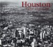 Houston Then & Now (Then and Now Series)